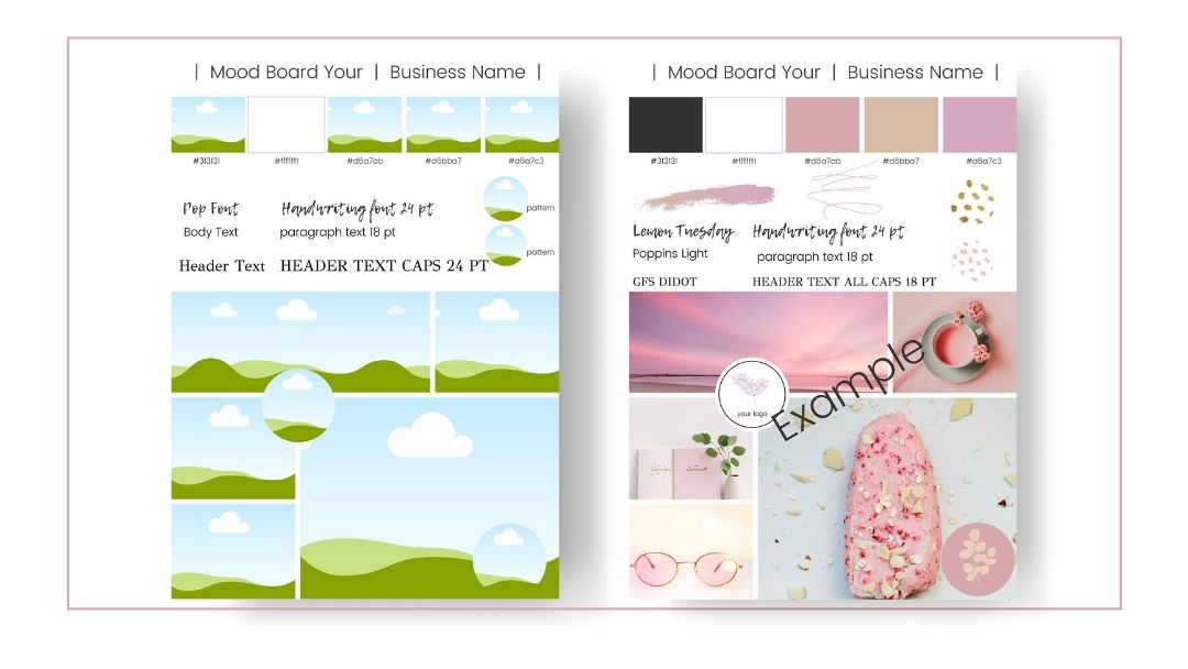 How-To-Choose-Brand-Colors-Mood-Board