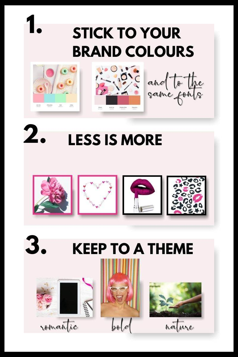 Keeping-it-Simple-the-kiss-rule