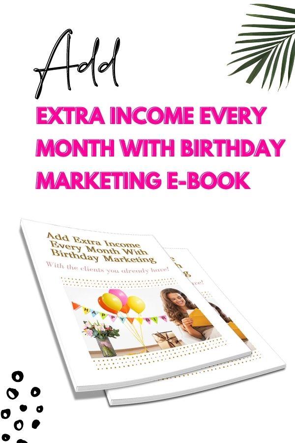 how-to-do-birthday-marketing-kit