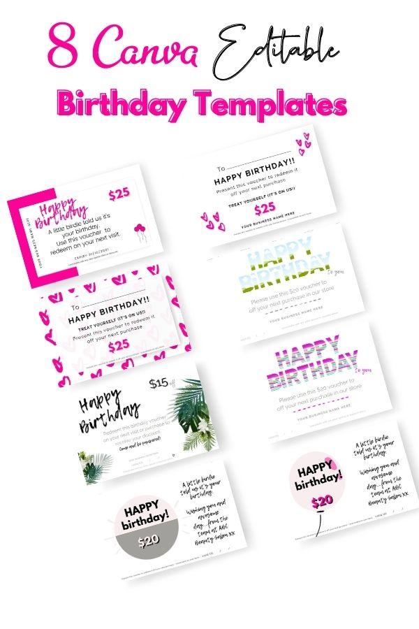 how-to-do-birthday-marketing-templates