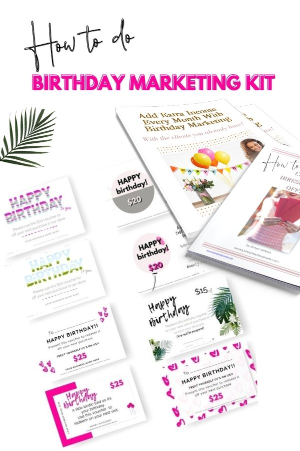 how-to-do-birthday-marketing-kit-just-womens-business