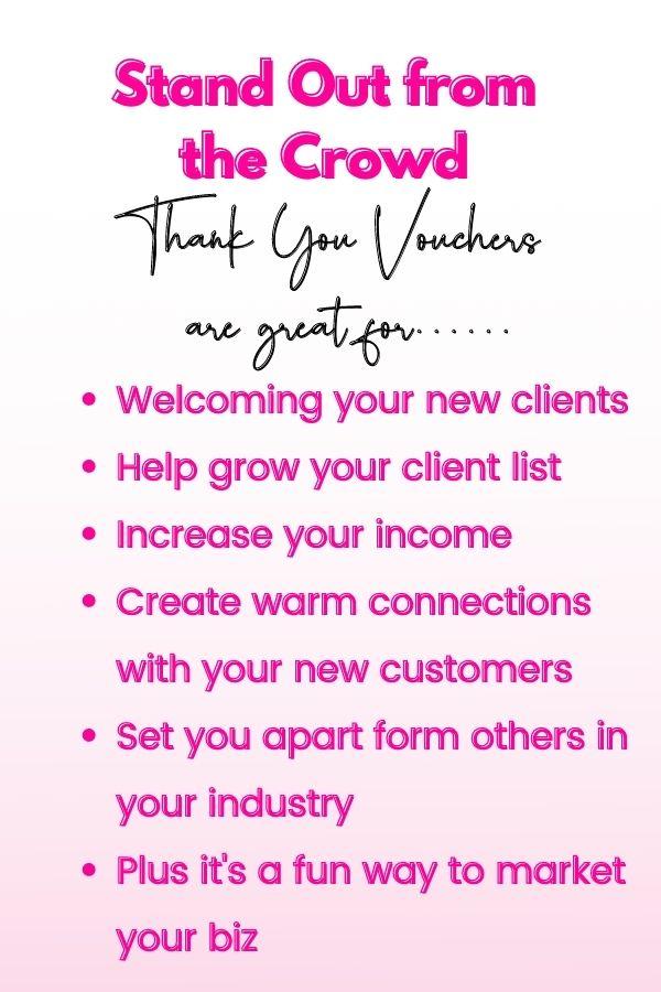 Thank-you-Voucher-Templates-Just-Womens-Business