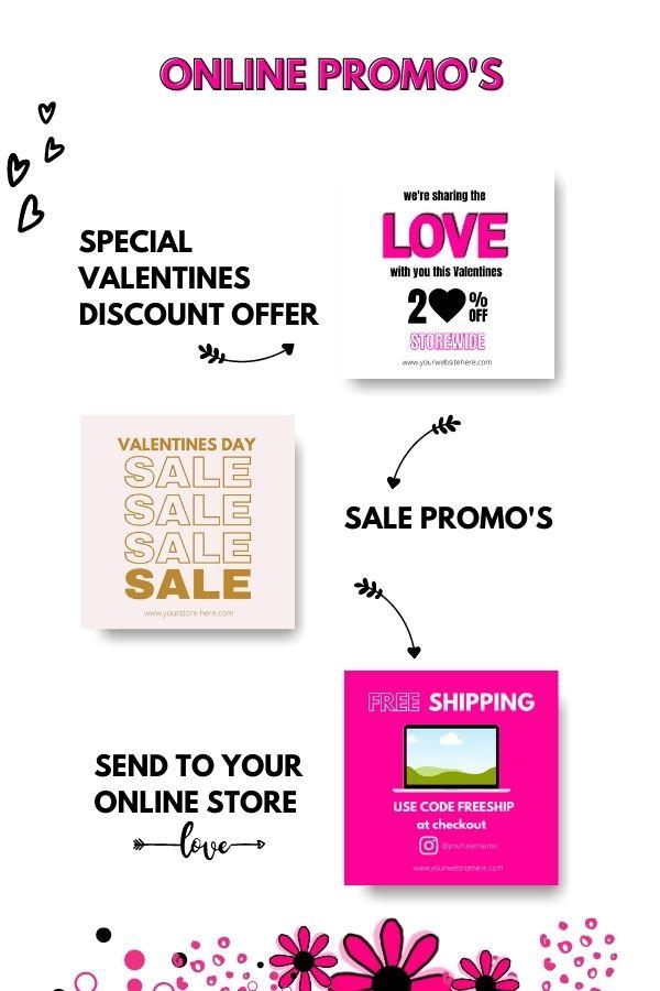 valentines-day-instagram-biz-templates