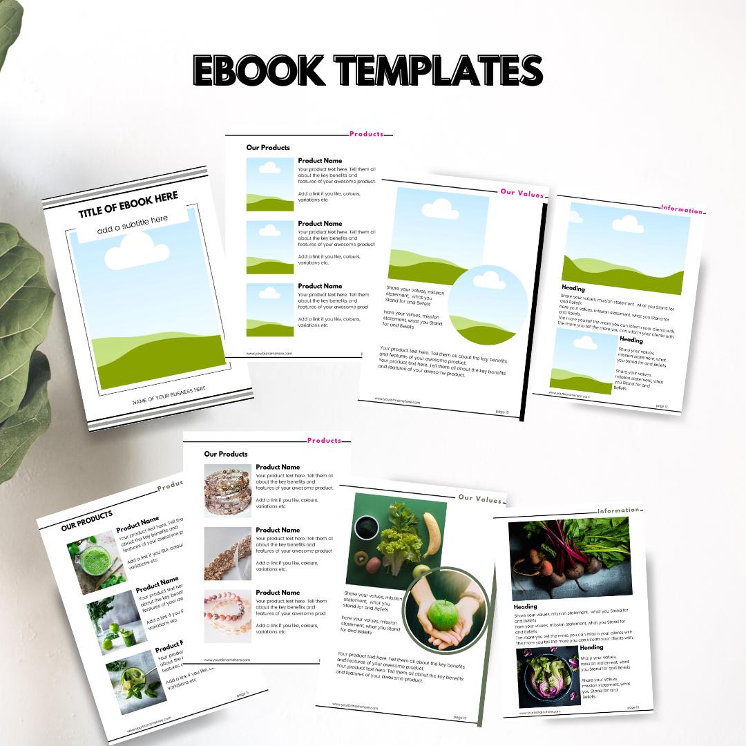 ebook-templates-canva