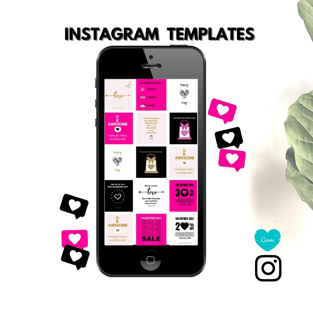 instagram-templates-canva
