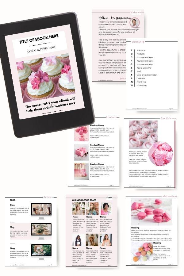 ebook-template-in-canva