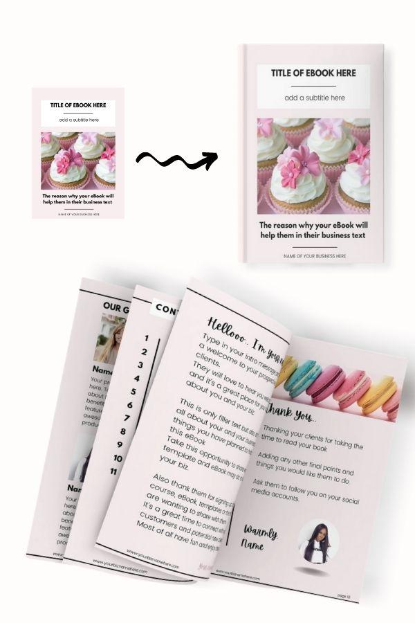 ebook-templates-in-canva