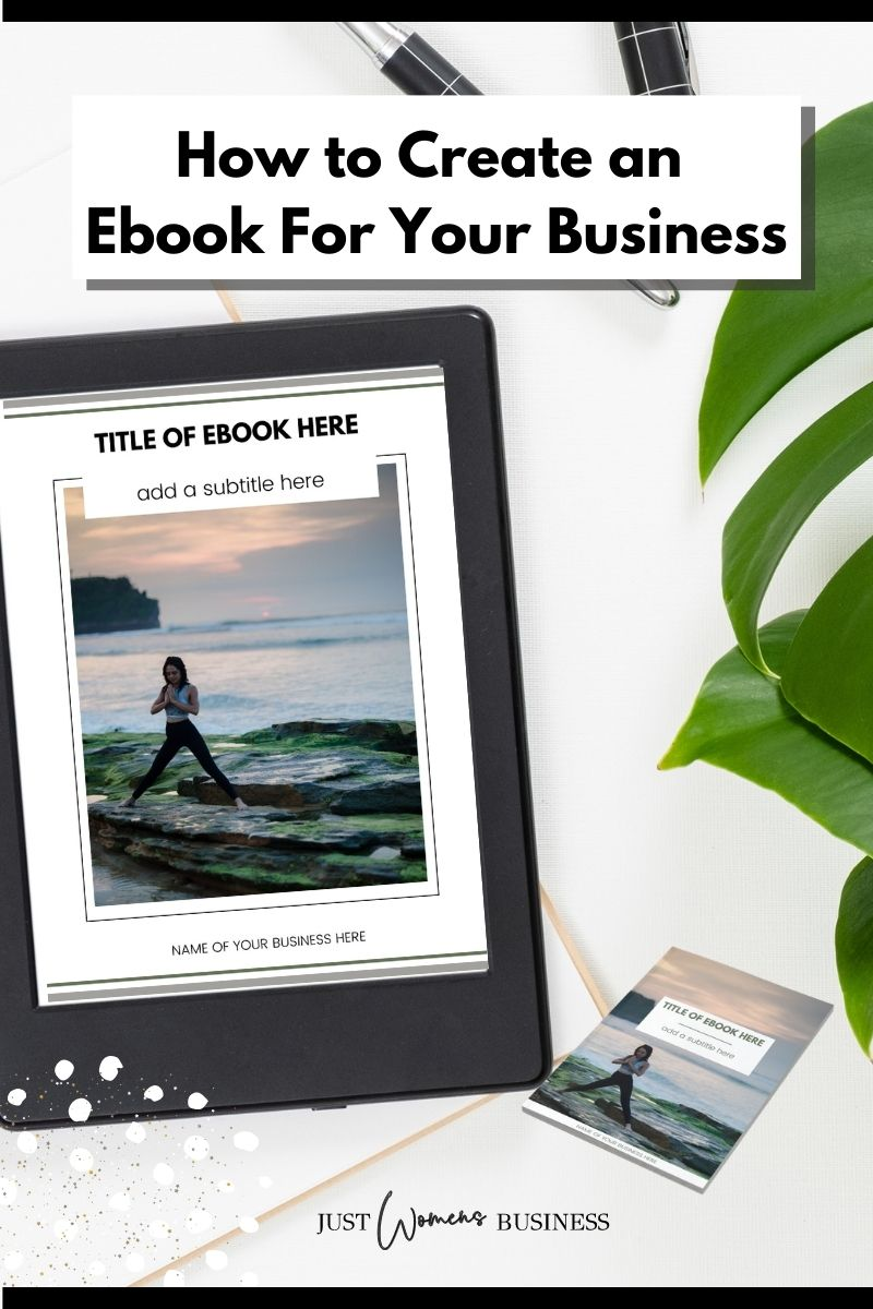 how-to-create-an-ebook-for-your-business