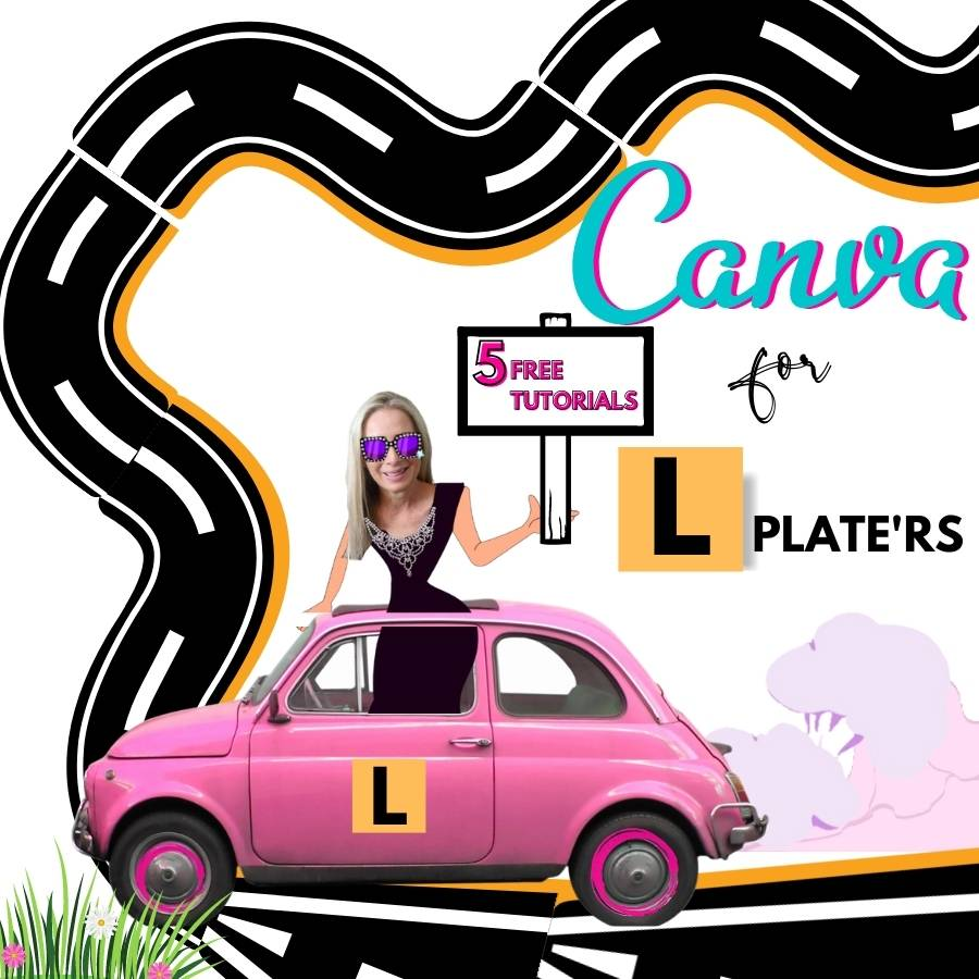just-womens-business=freebies-canva-l-platers-course