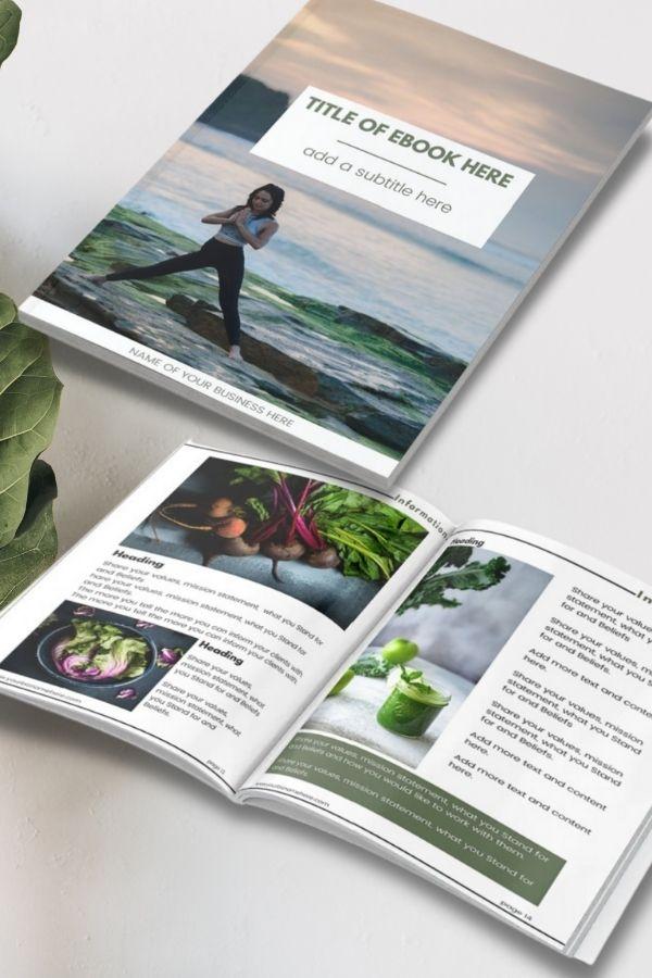 mini-ebook-canva-template